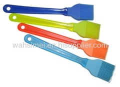 silicon brushes wholesale China factory