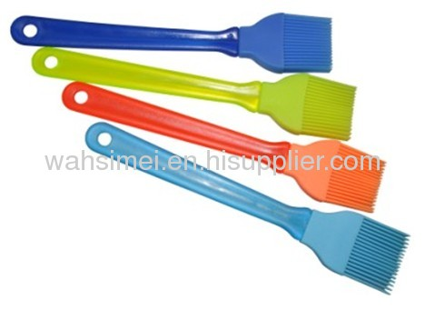 silicon brushes wholesale China factory