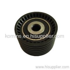 7700107150 renault Belt tensioner