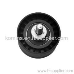 96350526 Renault Belt tensioner