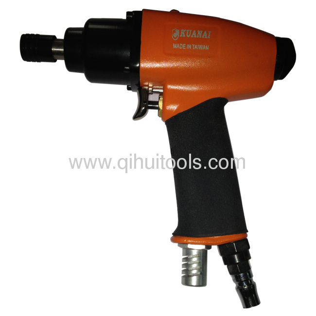 120N.m Max.Torque Air Screw Drivers