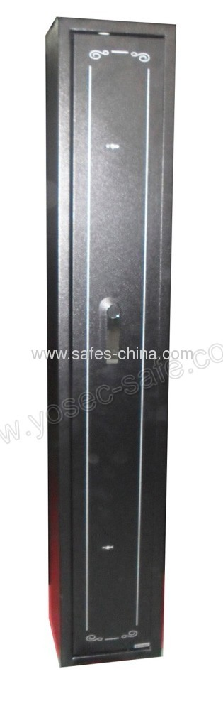Mechanical gun safe supplier china