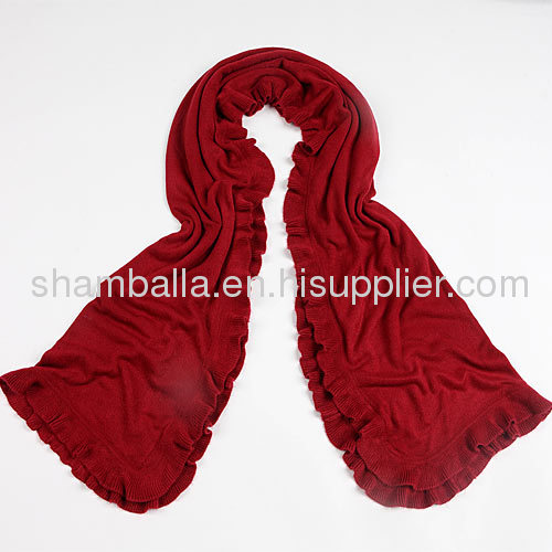 Cheap 100 Pure Cashmere Pashmina Shawls Infinity Knitting Wool Scarf  Cheapest Pashmina Scarves