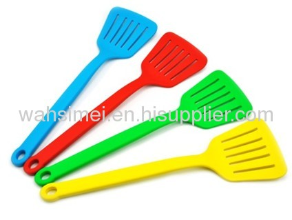 FDA&LFGB Silicon cooking shovels