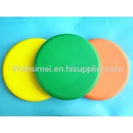 2012 Fashion Design Flying Disc Frisbee