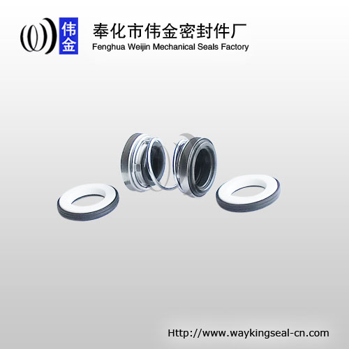 double water pump mechanical seal 20mm