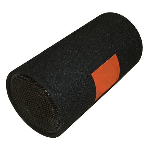 CarpetCar Speaker Cabient