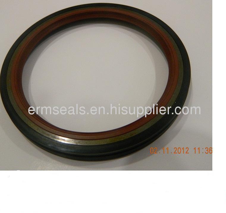 DACIA/NISSAN/OPEL/RENAULT OIL SEAL 7703087224/1227900QAB/4404963/7703087224