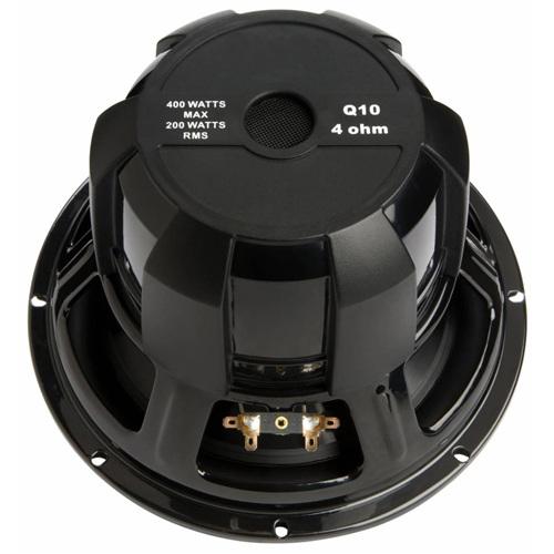 Car Speaker Subwoofer