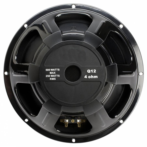 12 Car Audio Subwoofer
