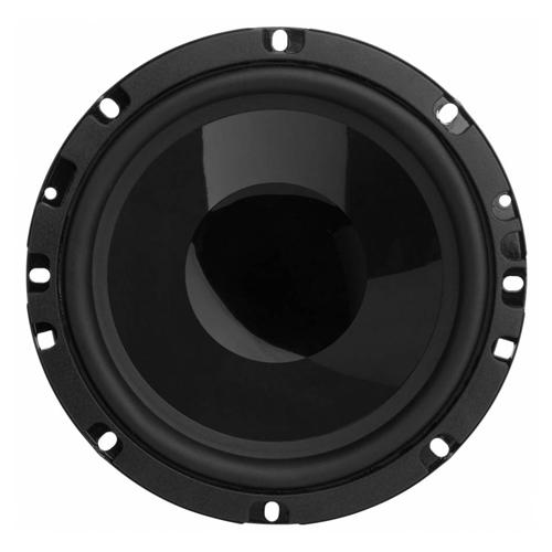 5.25Inch Car Speaker