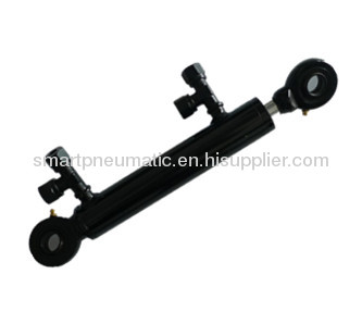 Double Acting Hydraulic Cylinder,High Quality welded hydraulic cylinders series.