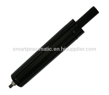 Single Acting Hydraulic Cylinder,High Quality welded hydraulic cylinders series.