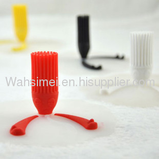 2012 Fashion creative silicone cup lids