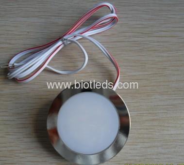 1W 9SMD LED cabinet light
