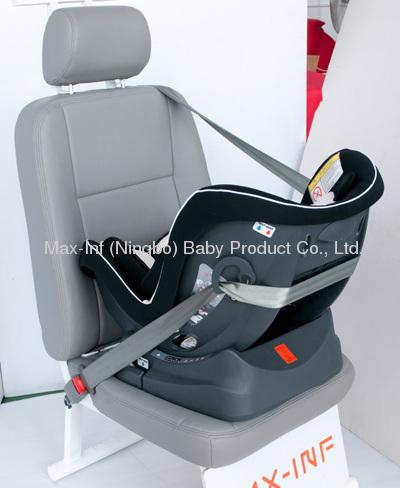 ECE BABY CAR SEAT R4