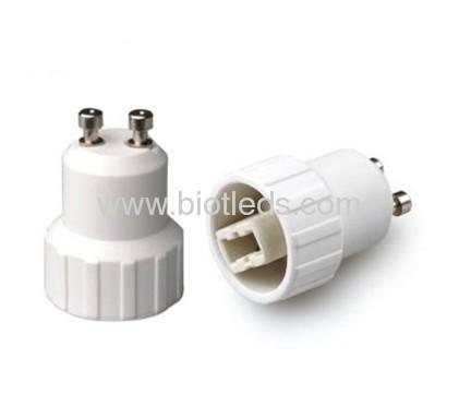 GU10 to G9lamp holders