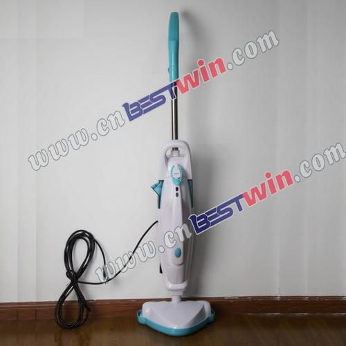 Steam Mop Ultra
