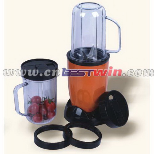 4 in 1 food blender with meat grinder