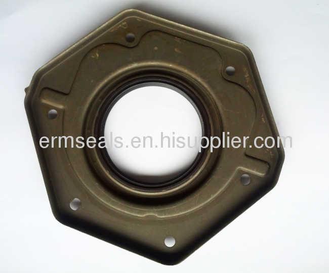 ELRING/FIAT/GOETZE/IVECO/OPEL/RENAULT Crankshaft Seal12016918B