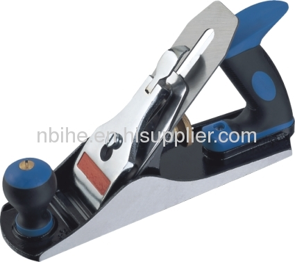 Iron Cutter wood Plane