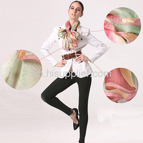 Scarf Wholesale Printing Pashmina Scarves Shawls cheap silk scarf Pashmina Scarf Bulk