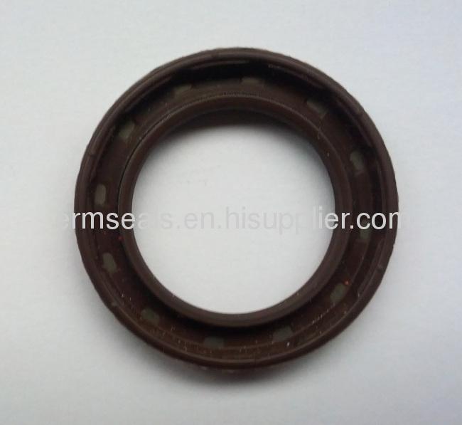 AJUSA/DACIA/GOETZE/RENAULT Camshaft Seal 12018754B