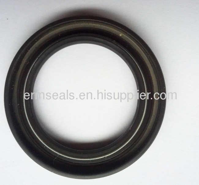AJUSA/ELRING/FORD/MAZDA/RENAULT/VOLVO Crankshaft Seal 15510081B