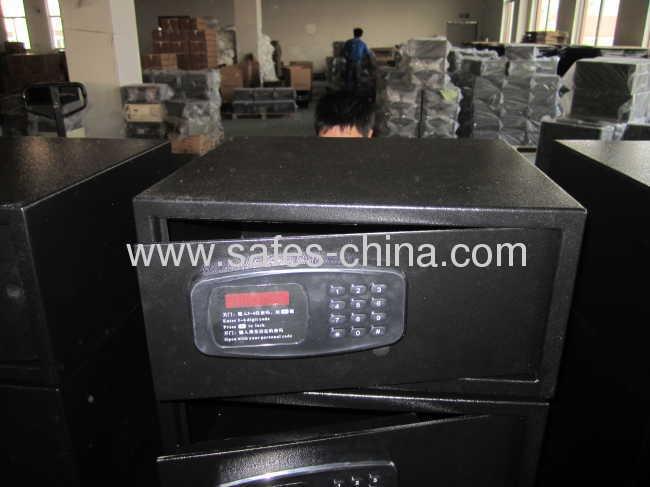 Hotel Electronic safe on sale