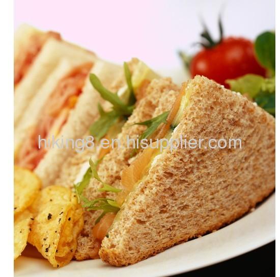 Sandwich maker waffle maker roti maker