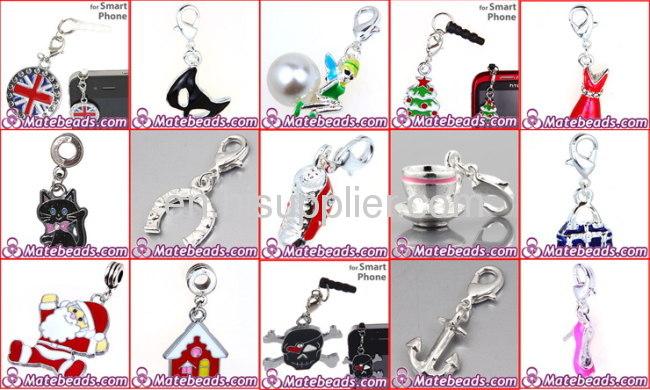 Cheap Trendy Jewels Thomas Sabo Red Enamel High Heel Charms