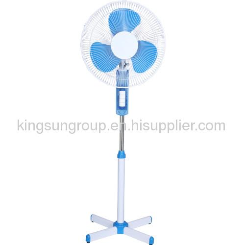 16inch cheap stand fan