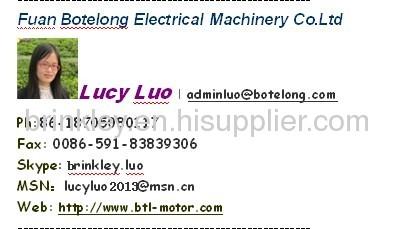 10KW single cylinder diesel engine generator genset 380v