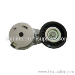 12603527 GM Belt tensioner