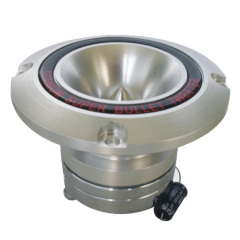 4 Ohm Super Tweeter