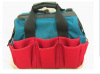 tool bags tool pouch toolkit bag for tools