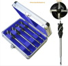 4Pcs heavy duty wood drill bit sets