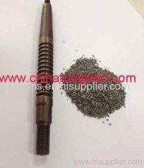 Tungsten Granule