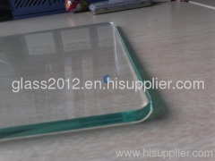 3mm,4mm,5mm,6mm,8mm,10mm tempered glass