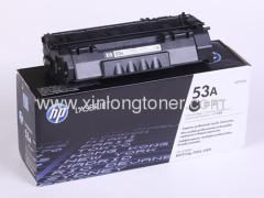 HP Laser Jet 2015/2015D/2015DN