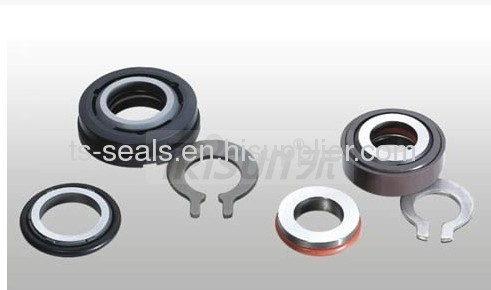 manufacture sealing Industrial pump seals