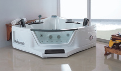 bath tub indoor good price