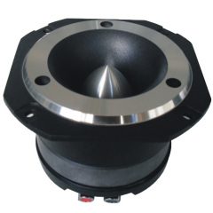 100W RMS Power Super Tweeter