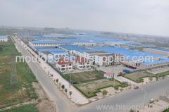 Huanghua Rongtai Mould Co.ltd