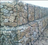 Gabion box--Anping wire mesh