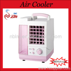 Portable Mechanical Air Cooler