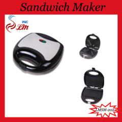 Grill Stainless Steel Sandwich Maker