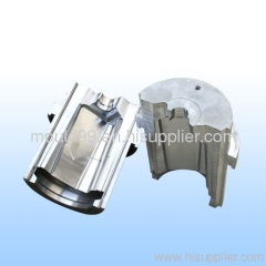 glass mould : glass bottle mould manufacturer and exporter