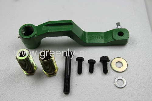 APQ2550-2B Gauge Wheel Arm kit for all John Deere planters
