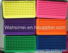 New silicone product wholesale